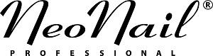 logo_neonail_nowy