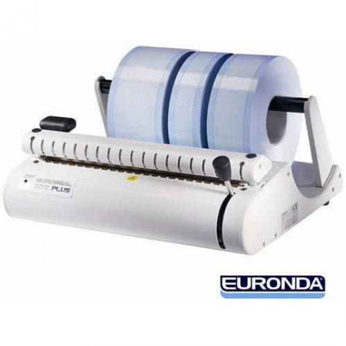 zgrzewarka-euroseal-2001-plus-euronda